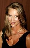 Lara Logan Photo 2
