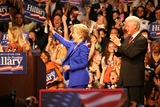 Hillary Clinton Photo 2