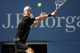 Andreas Seppi Photo 2