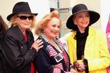 Ann Jeffreys Photo 2