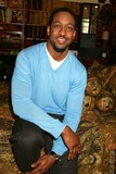 Jaleel White Photo 2