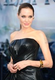 Photo - The Los Angeles Premiere of Maleficent