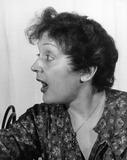 Edith Piaf Photo 2