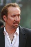 Nicolas Cage Photo 2
