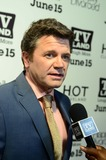 John Michael Higgins Photo 2