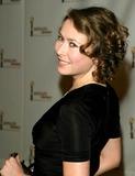 Agata Gotova Photo 2
