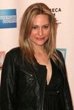 Aimee Mullins Photo 2