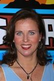 Trish Dunn Photo 2