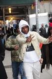 A$AP Rocky Photo 2