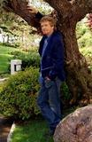 Xavier Deluc Photo 2