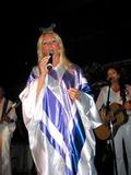 ABBA Photo 2