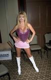 Taylor Mane Photo 2