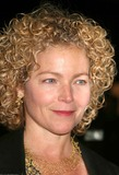 Amy Irving Photo 2