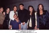 Ali Family Photo 2