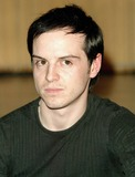 Andrew Scott Photo 2