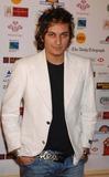 Raghav Photo 2