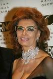 Sophia Loren Photo 2
