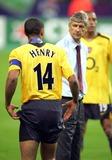 Arsene Wenger Photo 2