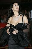 Monica Bellucci Photo 2