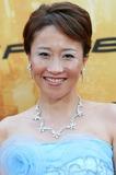 Akemi Matsuno Photo 2