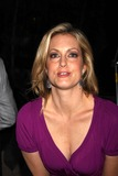 Ali Wentworth Photo 2