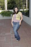 America Ferrera Photo 2