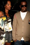 Sean 'Diddy' Combs Photo 2