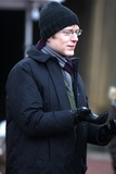 Anthony Rapp Photo 2