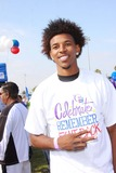 Nick Young Photo 2