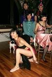 Anna MAY Wong Photo 2
