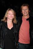 Denis Leary Photo 2