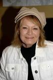 Angie Dickinson Photo 2