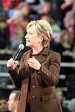 Hillary Rodham Clinton Photo 2