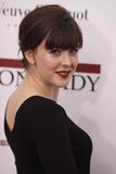 Alexandra Roach Photo 2
