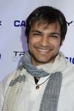 Arjun Gupta Photo 2