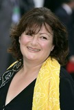 Antonia Bird Photo 2