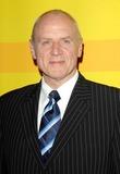 Alan Dale Photo 2