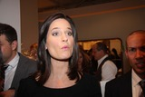 Contessa Brewer Photo 2