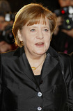 Angela Merkel Photo 2