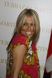 Nicole Appleton Photo 2