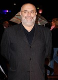 Alexei Sayle Photo 2
