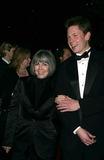 Ann Rice Photo 2