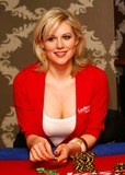 Abi Titmuss Photo 2