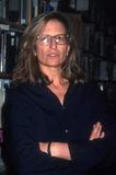 Annie Leibovitz Photo 2