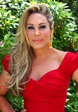 Adrienne Maloof-Nassif Photo 2