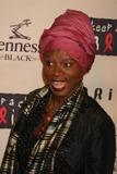 Angelique Kidjo Photo 2