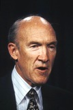 Alan Simpson Photo 2