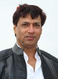 Aishwarya Ray Photo 2