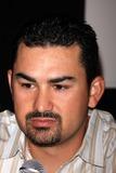 Adrian Gonzalez Photo 2