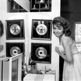 Annette Funicello Photo 2